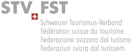Schweizer Tourismus-Verband