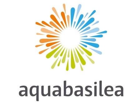 aquabasilea hat es beim Google-Ranking 2010 auf Platz eines bei den am meisten gesuchten Schweizer Ausflugszielen geschafft